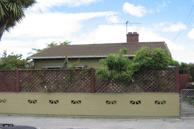 Property photo for 10 Bass Street, Woolston, Christchurch, 8062