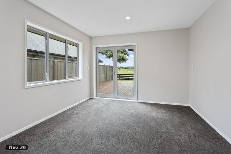 Photo of property in 7 Pippin (Pvt) Lane Rangiora Waimakariri District