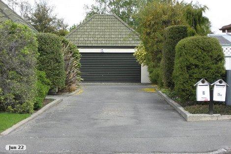 Photo of property in 3A Parkhouse Drive Rangiora Waimakariri District
