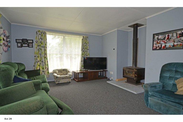 Photo of property in 74 Domett Street, Kawerau, 3127