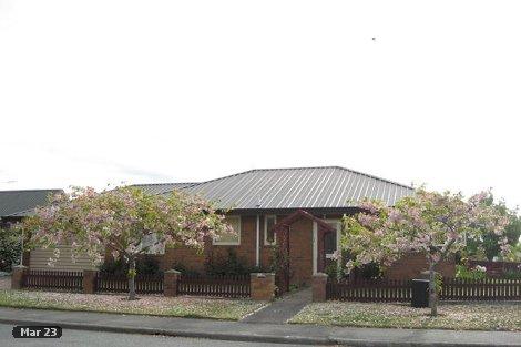 Photo of property in 5 Golding Avenue Rangiora Waimakariri District