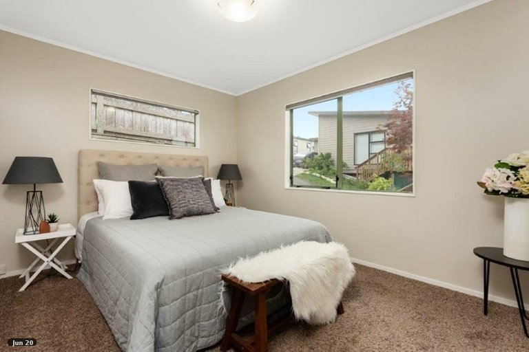 Property photo for 74A Marshall Avenue, Greerton, Tauranga, 3112