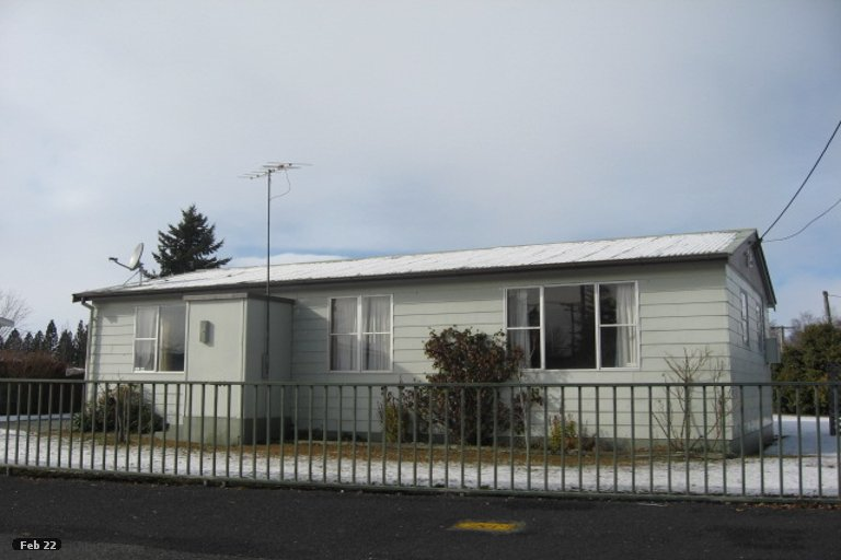 Property photo for 1 Dobson Place, Twizel, 7901