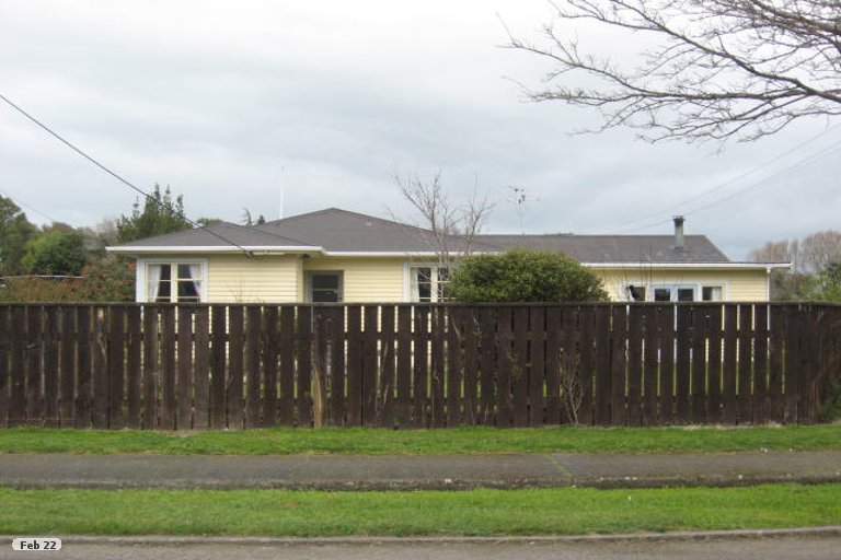 Property photo for 7 Brooklyn Road, Carterton, 5713