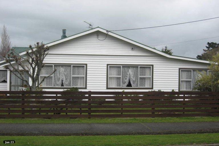 Photo of property in 15 Brooklyn Road, Carterton, 5713