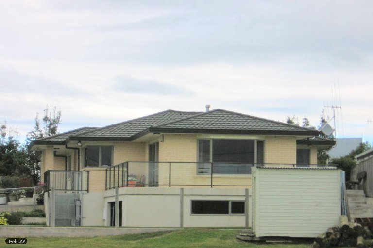 Photo of property in 34B Cook Street, Foxton, 4814