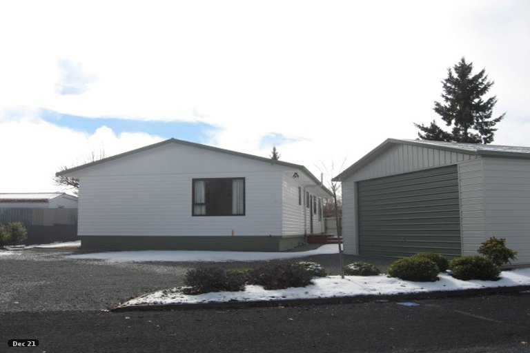 Property photo for 3 Dobson Place, Twizel, 7901