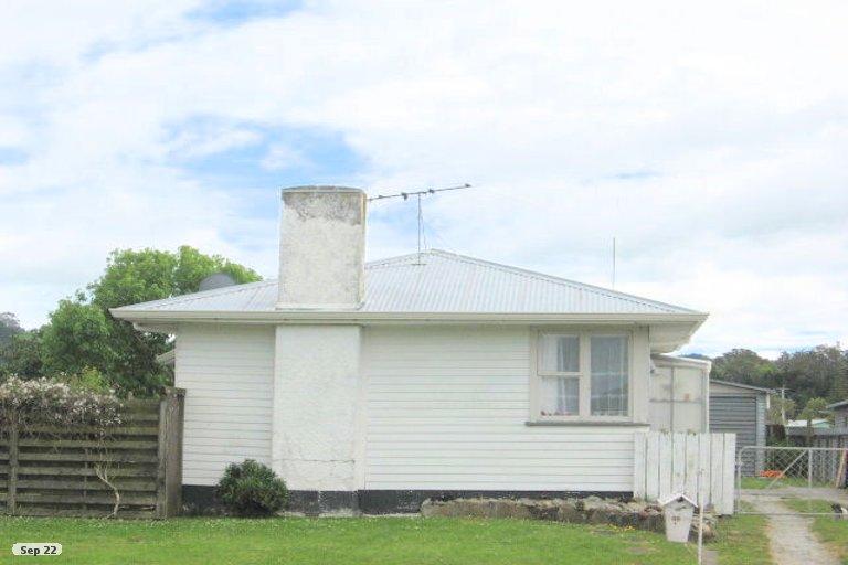 Photo of property in 35 Dalton Street, Outer Kaiti, Gisborne, 4010