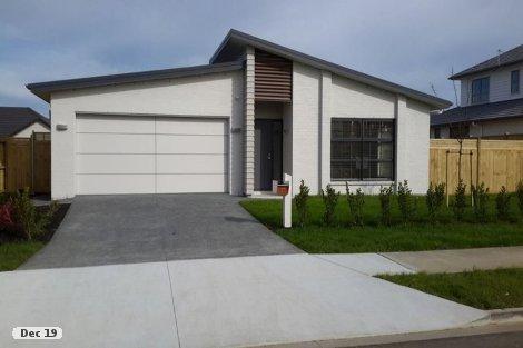 Photo of property in 20 Andalusian Way Karaka Auckland - Papakura