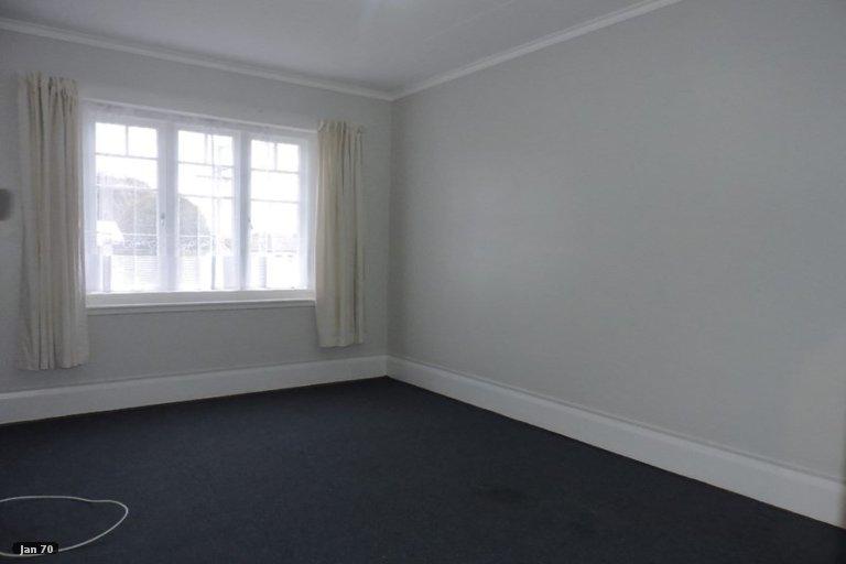 Property photo for 7 Ainslie Road, Paeroa, 3600