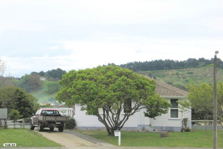 Photo of property in 11 Davy Place, Outer Kaiti, Gisborne, 4010