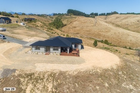 Photo of property in 31 Redmill Road Redwood Valley Tasman District