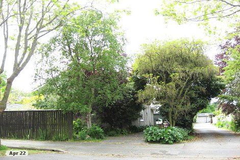 Photo of property in 6 Park Street Rangiora Waimakariri District