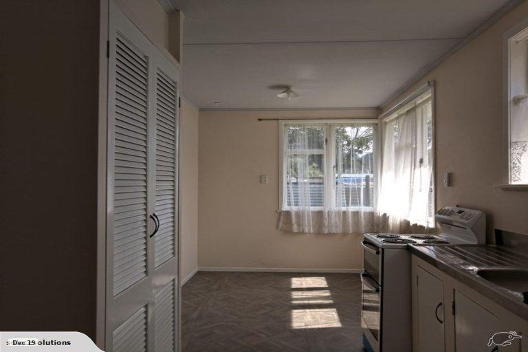 Photo of property in 98 Domett Street, Kawerau, 3127