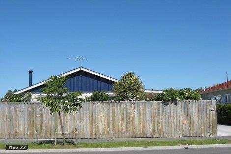 Photo of property in 11 Lindon Street Rangiora Waimakariri District