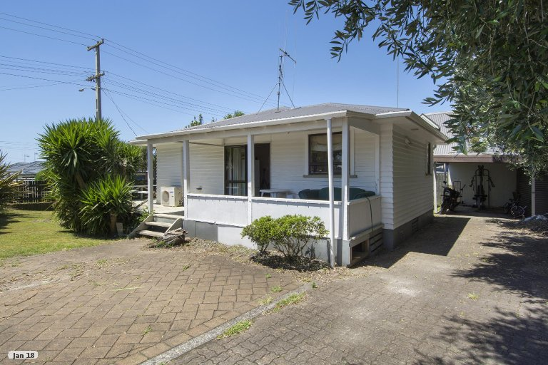Property photo for 2 Lumsden Street, Greerton, Tauranga, 3112