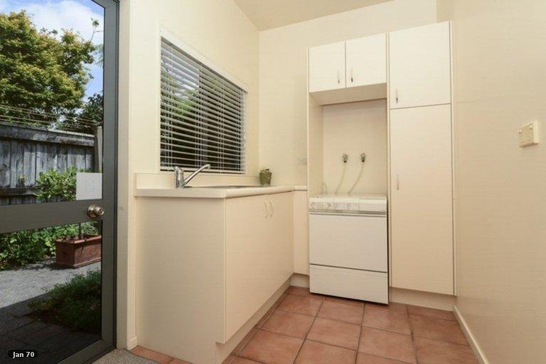 Property photo for 52 Harrowfield Drive, Harrowfield, Hamilton, 3210