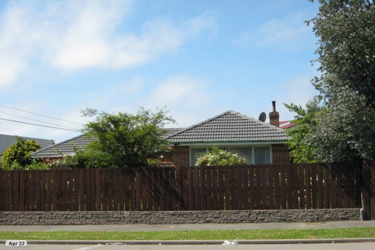 Property photo for 51 Maunsell Street, Woolston, Christchurch, 8023
