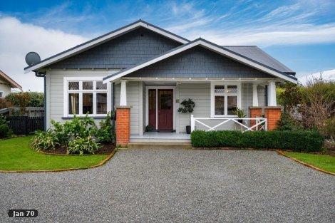 Photo of property in 10 Fulton Street Springlands Marlborough District
