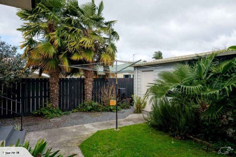 Property photo for 18 Maitland Street, Greerton, Tauranga, 3112