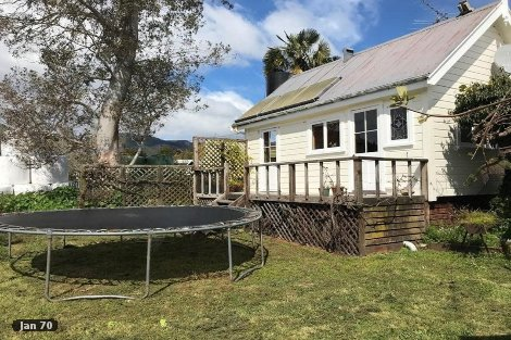 Photo of property in 29 Central Takaka Road Takaka Tasman District
