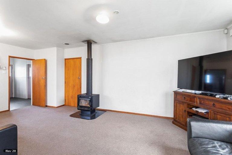 Photo of property in 23 Ballantrae, Kawerau, 3127