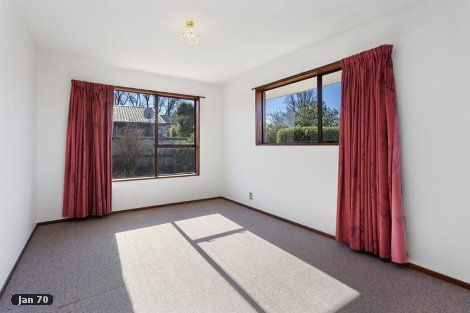 Photo of property in 16 Ebert Place Rangiora Waimakariri District