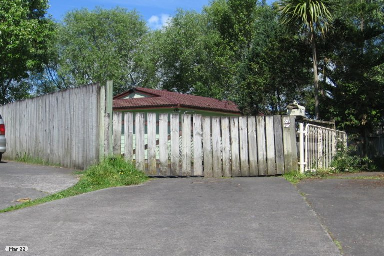 Property photo for 32 Beaufort Place, Papatoetoe, Auckland, 2025