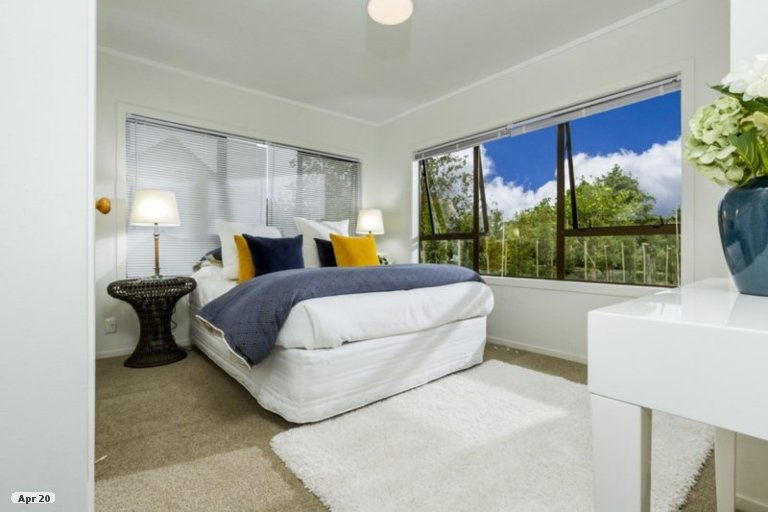 Property photo for 111 Attwood Road, Paremoremo, Auckland, 0632