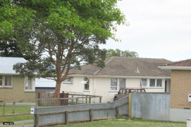 Photo of property in 10 Davy Place, Outer Kaiti, Gisborne, 4010