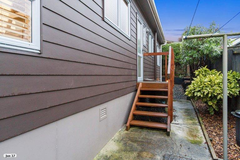 Property photo for 336B West Coast Road, Glen Eden, Auckland, 0602