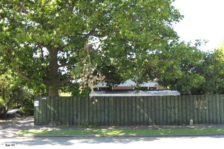 Property photo for 43 Maunsell Street, Woolston, Christchurch, 8023