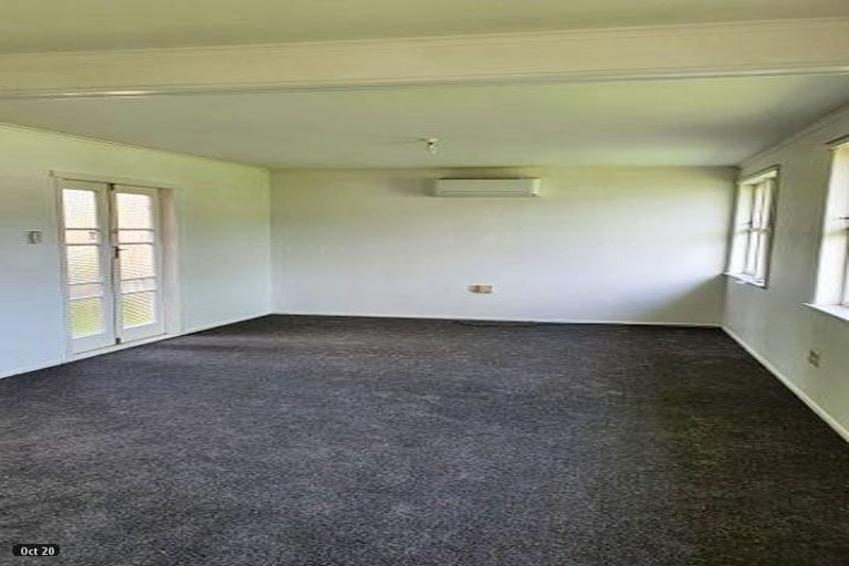 Photo of property in 28 Newall Street, Kawerau, 3127