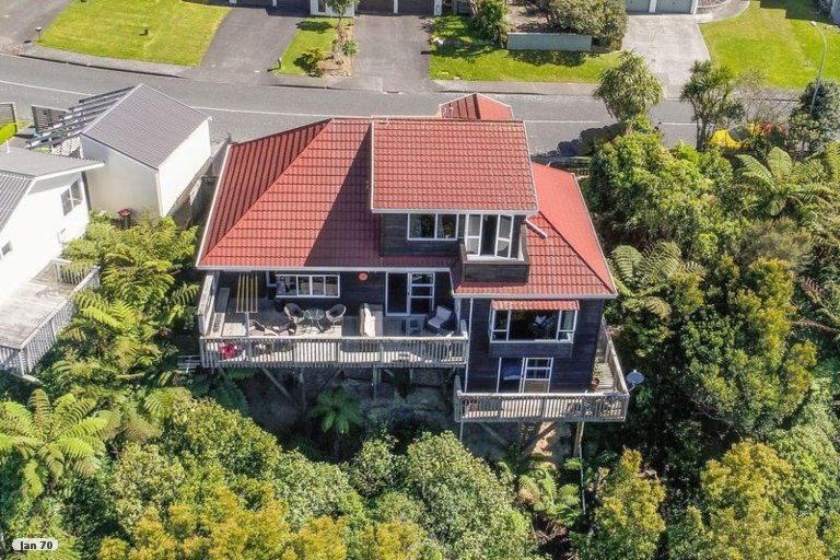 Property photo for 53 Redvers Drive, Belmont, Lower Hutt, 5010