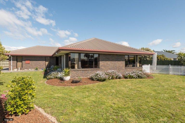 Photo of property in 88 Aldinga Avenue, Stoke, Nelson, 7011