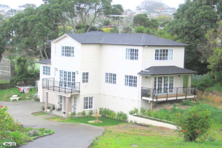 Property photo for 16A Hastings Road, Mairangi Bay, Auckland, 0630