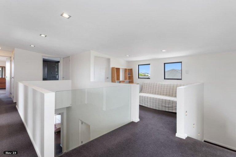 Property photo for 71 Bibiana Street, Aidanfield, Christchurch, 8025