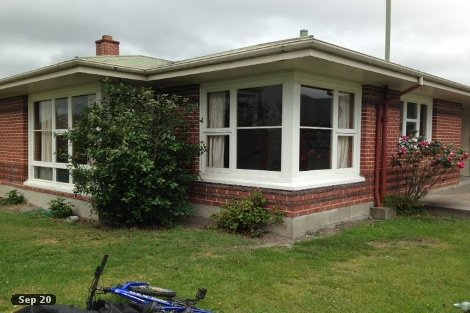 Photo of property in 29 Durham Street Rangiora Waimakariri District