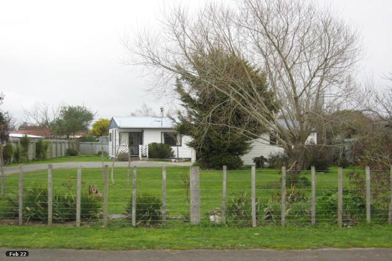 Property photo for 13 Charles Street, Carterton, 5713