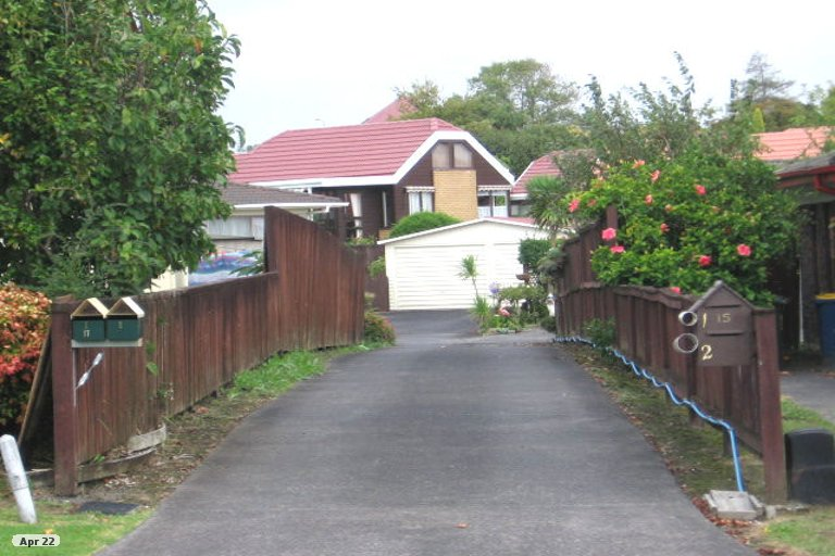 Property photo for 1/15 Matuhi Rise, Henderson, Auckland, 0612