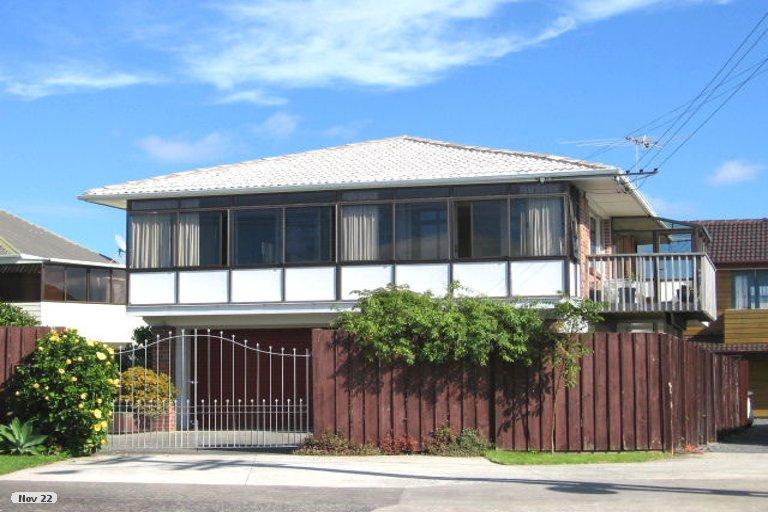 Property photo for 177A Bucklands Beach Road, Bucklands Beach, Auckland, 2012