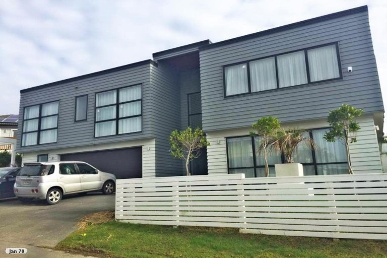 Property photo for 46 Caldera Drive, Long Bay, Auckland, 0630