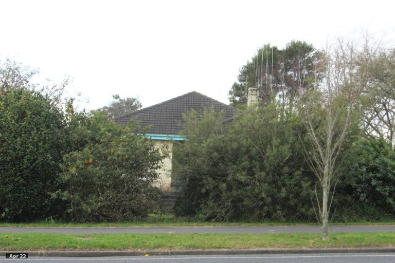 Property photo for 1116 Heaphy Terrace, Fairfield, Hamilton, 3214