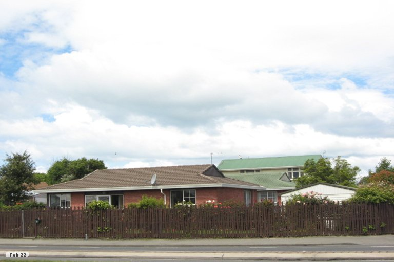 Property photo for 92 Aldwins Road, Woolston, Christchurch, 8062