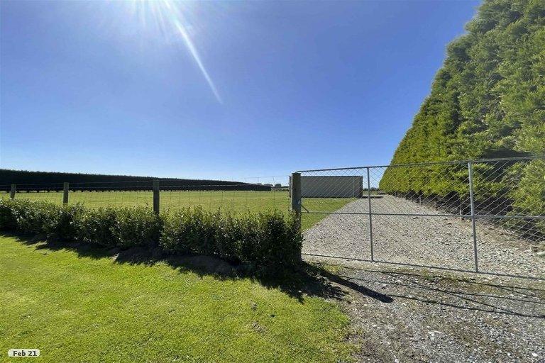 Photo of property in 4/203A McIvor Road, Anderson Park, Invercargill, 9876