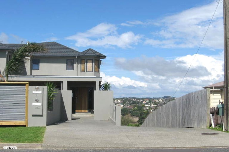 Property photo for 21 Ridge Road, Waiake, Auckland, 0630