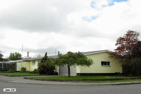 Photo of property in 6 Palmer Street Rangiora Waimakariri District