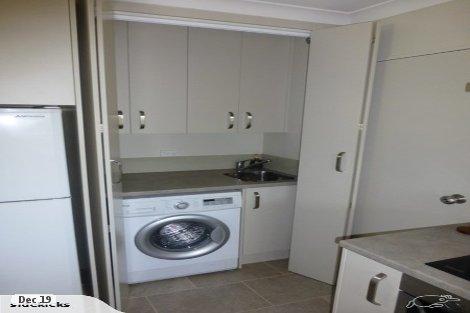 Photo of property in 9 Roeske Street Richmond Tasman District