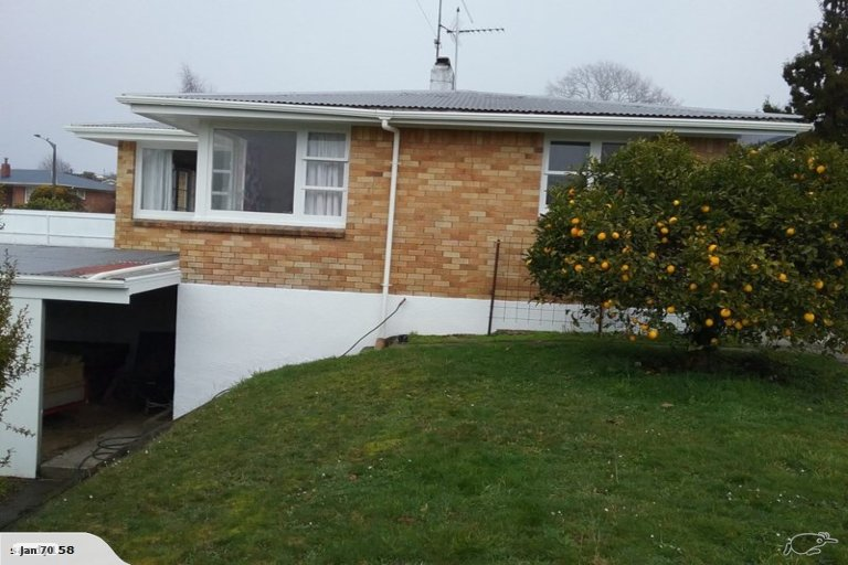 Property photo for 7 Norrie Place, Putaruru, 3411