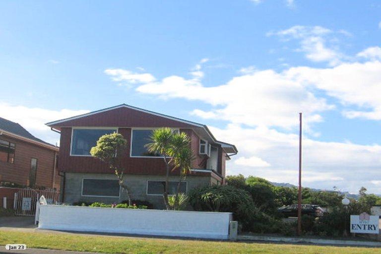 Property photo for 185 The Esplanade, Petone, Lower Hutt, 5012
